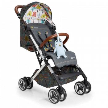 Cosatto Woosh XL Stroller - Nordik