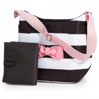 Cosatto Wow Changing Bag - Golightly 3