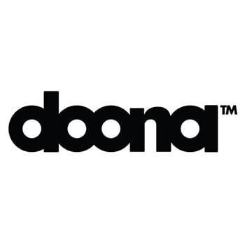 Doona Special Offers