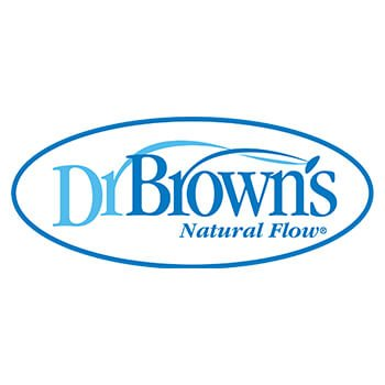 Dr Brown's