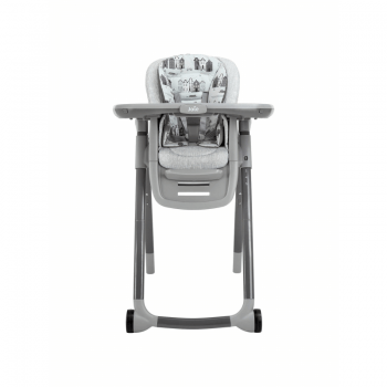 Joie Multiply 6-in-1 Highchair - Petite City