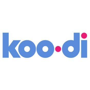 Koo-Di