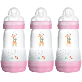 MAM Easy Start Bottle GIRL