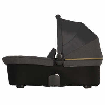 MICRALITE_smartfold-carbon-carrycot-01