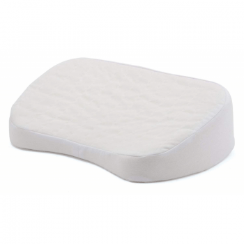 Pregna-Pillo Pregnancy Support Pillow