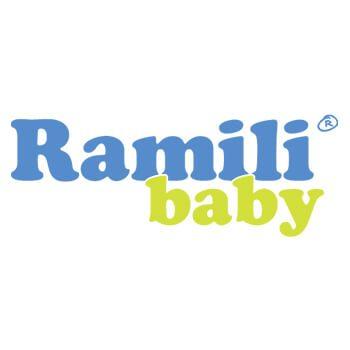 Ramili