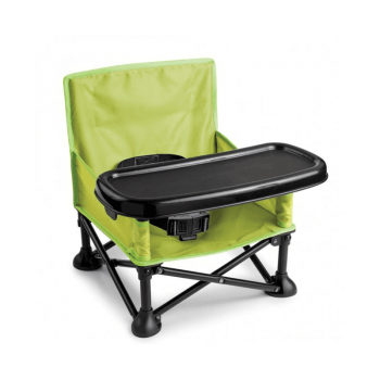Summer Infant Pop N Sit Booster Seat