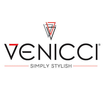 Venicci Special Offers