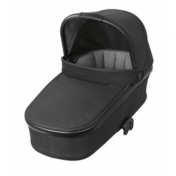 black-ravenmaxi-cosi-carry-cot 1#