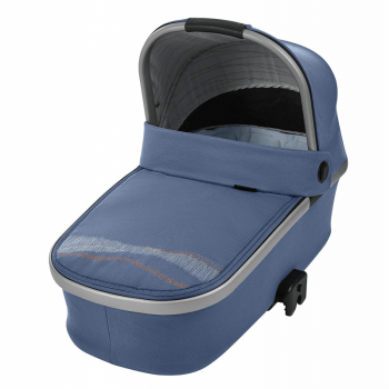 frequency-blue-maxi-cosi-carry-cot 1