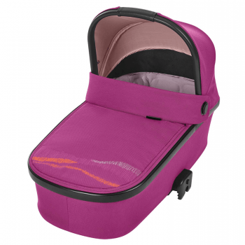 frequency-pink-maxi-cosi-carry-cot 2