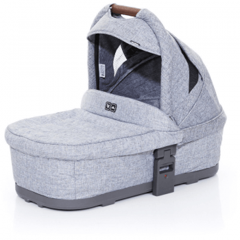 graphite-grey-abc-design-carrycot