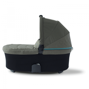 micralite_smartfold-evergreen-carrycot-