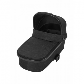 nomad-blacl-maxi-cosi-carry-cot 1#
