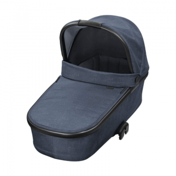 nomad-blue-maxi-cosi-carry-cot