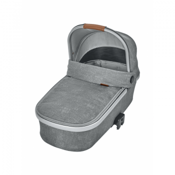nomad-grey-maxi-cosi-carry-cot 1#
