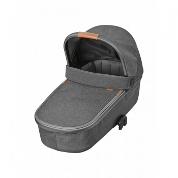 sparkling-grey-maxi-cosi-carry-cot
