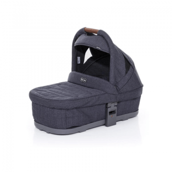 street-abc-design-carrycot