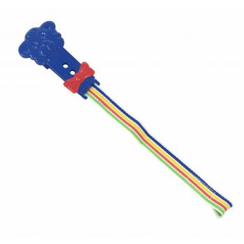 Bambino Fix & Fun Keeper - Blue 1