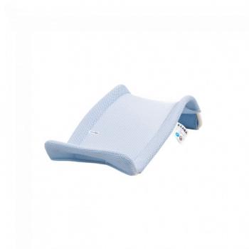 Beaba Transatdo Bath Seat - Mineral