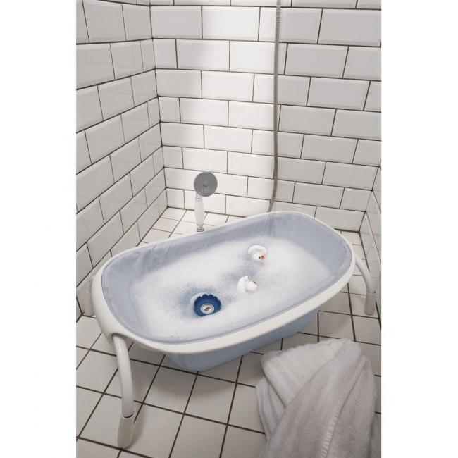 Beaba Bath Mineral Compact