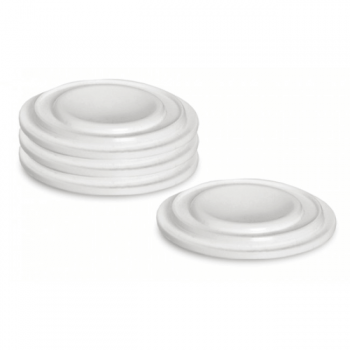 BornFree Sealing Discs - Four Pack 1