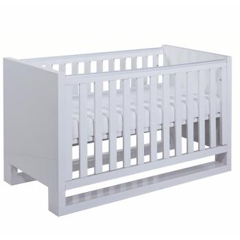 Tutti Bambini Rimini Cot Bed