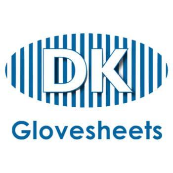 DK Glovesheets