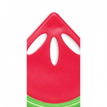 Dr Brown's Coolees Watermelon Teether 2