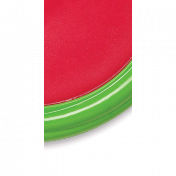 Dr Brown's Coolees Watermelon Teether 3