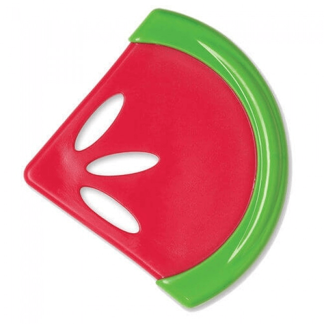 Dr Brown's Coolees Watermelon Teether 4