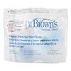 Dr Brown's Microwave Steriliser Bag - 5 Pack 3