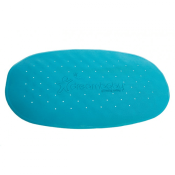 Dreambaby Non-Slip Bath Suction Mat 5