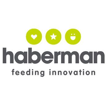 Haberman