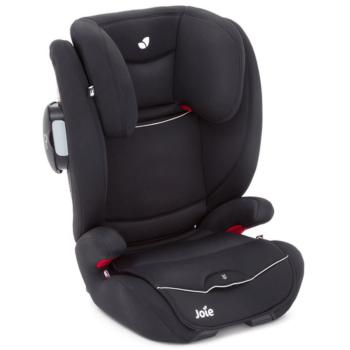 Joie Duallo Group 2 3 Car Seat - Tuxedo