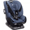 Joie Every Stage FX 0+1 2 3 Car Seat - Navy Blazer