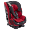 Joie Every Stage FX 0+123 Car Seat - Salsa