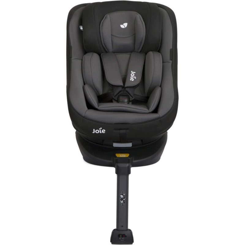 Joie Spin 360 Group 0+ 1 Car Seat - Ember 1