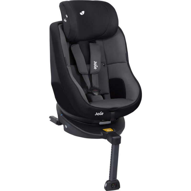 Joie Spin 360 Group 0+ 1 Car Seat - Ember 2