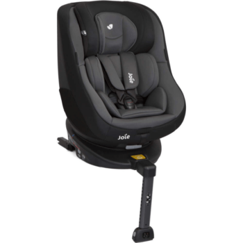 Joie Spin 360 Group 0+ 1 Car Seat - Ember