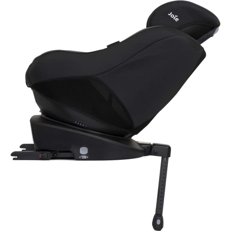 Joie Spin 360 Group 0+ 1 Car Seat - Ember 6