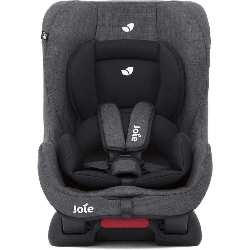 Joie Tilt - 0+1 Car Seat - Pavement 1