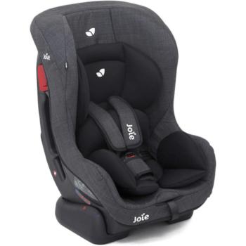 Joie Tilt - 0+1 Car Seat - Pavement