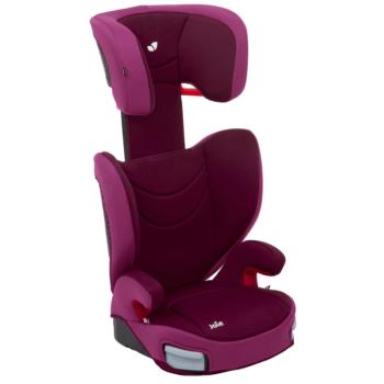 Joie Trillo Group 2 3 Car Seat - Dhalia 1