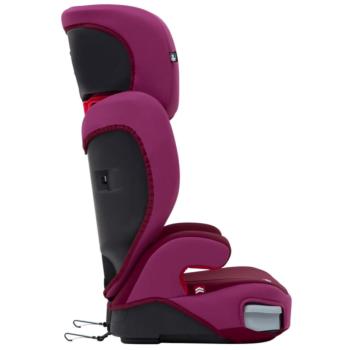 Joie Trillo Group 2 3 Car Seat - Dhalia 2