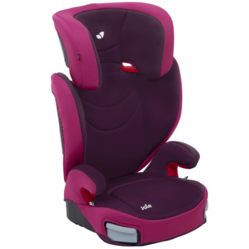 Joie Trillo Group 2 3 Car Seat - Dhalia
