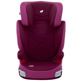 Joie Trillo Group 2 3 Car Seat - Dhalia 4