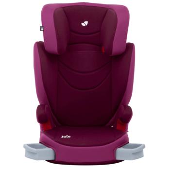 Joie Trillo Group 2 3 Car Seat - Dhalia 5