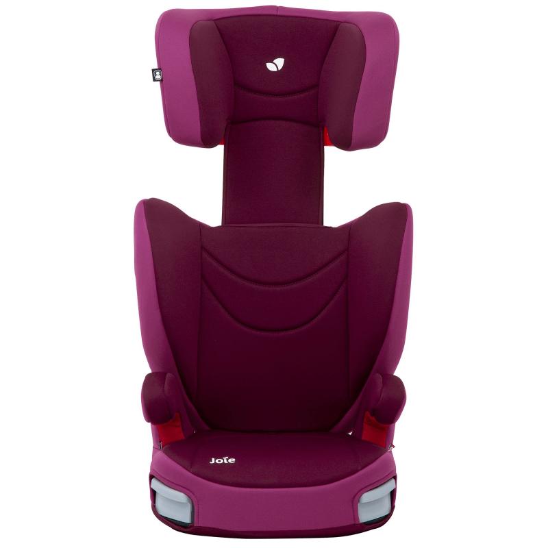 Joie Trillo Group 2 3 Car Seat - Dhalia 6