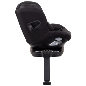 Joie i-Spin 306 i-Size Car Seat - Coal (3)
